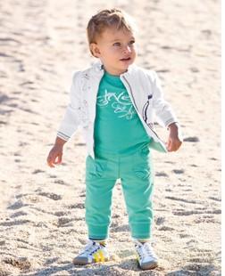 Одежда Для Детей 5 Лет Мальчику