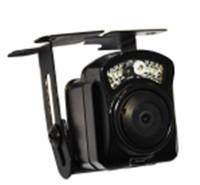 "1/3"" SONY CCD EFFIO-E 700TVL Vehicle Camera With 6pcs IR LED For ALL Kind Of Small Vehicle Car Waterproof IP66 CTIR04-E"