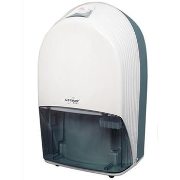 Ch918rb dehumidifier household dryer dehumidifier quieten kathabar