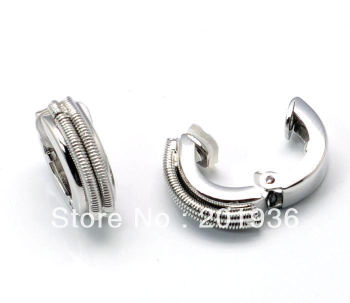 clip on earrings for guys earrings best for guys amazing diamond