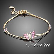 popular snake bracelet