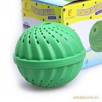 200pcs/lot DHL Free shipping wholesale wash ball magic washing ball As Seen On TV