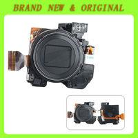 FREE SHIPPING! Camera Lens Zoom For SONY DSC-W170  W170 DSC-W150 W150 Digital Camera
