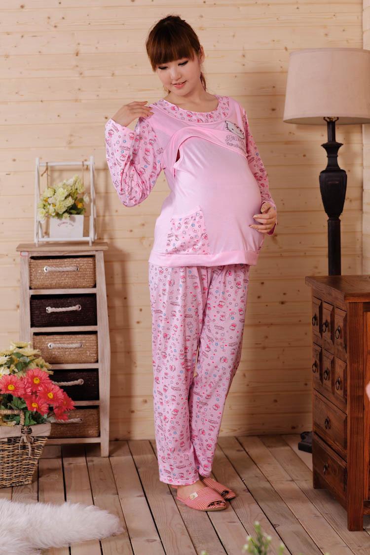 Hello Kitty Plus Size Shirts