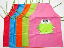 wholesale child apron