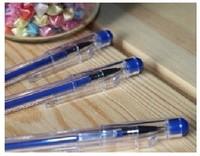 Деликатесный бренд из Китая элитного бренда дизайн карандаш Кап, карандаш цилиндр, высокое качество