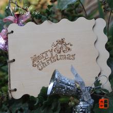 wholesale handmade christmas card