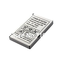 Chang Jiang A968 Phone Battery White