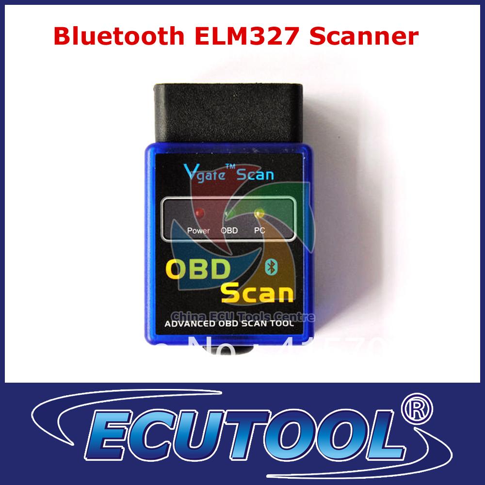 Elm327 Scan Tool Ebay Electronics Cars Fashion .html | Autos Weblog