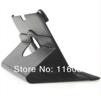 For Google Nexus 10 Tablet 360 Degree Rotating PU Leather Case Cover Stand Free Shipping