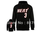 wholesale&retail  Free shipping 2012  fashion Men's hoodie ,brand name hoodies,fashion hoodies,fashion mens hoodies  Mixed Order