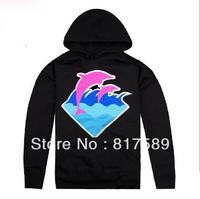 Men's hoodie , brand name hoodies, fashion hoodies SIZE:M-XXL