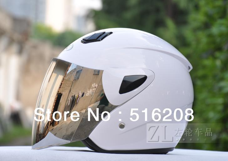 New Arrivals Best Sales Safe Motorcycle safety helmet autumn and winter electric cars for men and women Flip up helmet W331(China (Mainland))