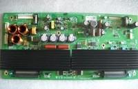 plasma 42PC5RA Y board EAX41657501 EBR41661901 Original parts