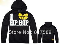 wholesale&retail   Hot Men's hoodie , brand name hoodies, fashion hoodies SIZE:M-XXL Free shipping