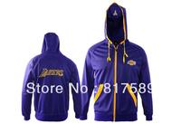 wholesale&retail  Brand new fashion Men's hoodie ,brand name hoodies, fashion hoodies ,Mixed Order  SIZE:M-XXL Free shipping