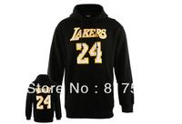 Free shipping fashion Men's hoodie ,brand name hoodies,fashion hoodies,fashion mens hoodies  Mixed Order