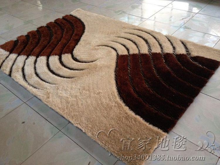 Welke Kleur Slaapkamer Feng Shui : planten slaapkamer baby : nieuwe ontwerp polyester zijde ruige moderne