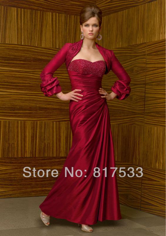 ... Wedding-Accessory-Mother-Of-The-Bride-Dress-Bridal-Bolero-Evening.jpg