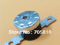 JC47-00005A grade A compatible for samsung ML2250/4720 thermostat