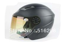 cheap half face helmet