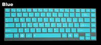 US Keyboard Skin Cover for Toshiba Portege Z830 Z835 R700 R705 R830 R835
