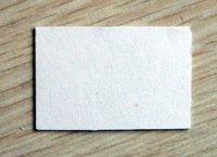 CHIP fs-3920 toner cartridge chips FOR Kyocera fs-3920 CHIP/FOR Kyocera Inkjet