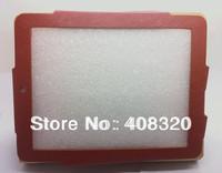 8 Inch Leather Case For Onda V811/V801 Tablet PC, Black Color, Free Shipping