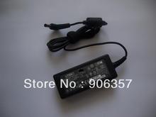 cheap 240v power cord