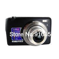 Winait Digital Cameras DC800DE