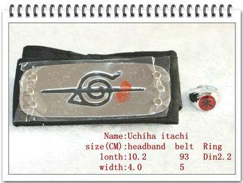 - Naruto-cosplay-ninja-headband-Akatsuki-Ring-suit-of-2-pcs-Uzumaki-Uchiha-Madara-itachi-14style-mixed.jpg_350x350