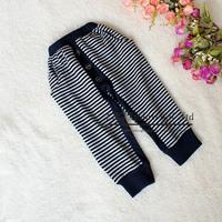 2015 Newest Infant Trousers Cotton Soft Kids Pants For Children Wear Little Kids Wear Wholesale Free Shipping E130105-27