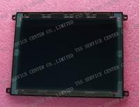 "5.7"" TFT LCD PANEL LQ6BW12K"