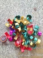 sell confetti paper for confetti cannon /party paper/roll confetti/roll paper