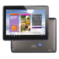 "PiPO M3 3G 10.1"" RK3066 1.6GHZ Dual Core 1GB/16GB Dual Camera IPS Bluetooth Android 4.1 Tablet PC"