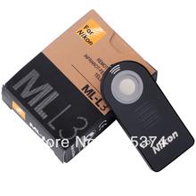 remote nikon d60 price