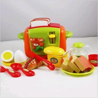 Детская игрушечная мебель TH029 детская мебель