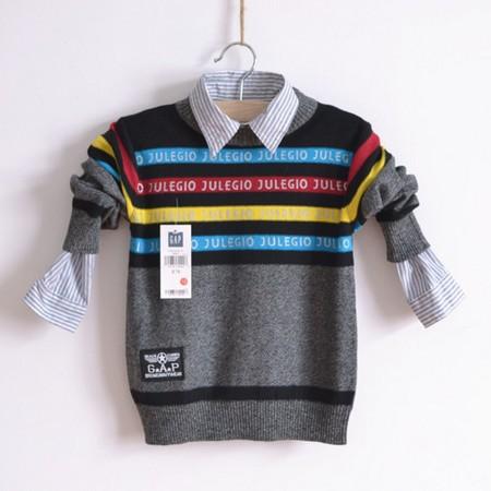 cheap knitting wool   eBay - Electronics, Cars, Fashion