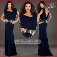Платье знаменитостей Adele Plus Size Evening Gowns Black 3/4 Sleeves Bateau See Through Sweep Train Brit Awards Celebrity Dresses CE-155