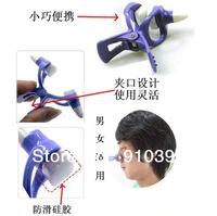 Free shipping/EMS.magic nose up tool nose clip for nose bridge increase shaper as nose beauty device product for lady!