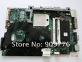 for asus laptop replacement motherboard K40AB motherboard mainboard 100% test ok