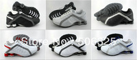 wholesale Leven Men's 2013 90 87 men's max Athletics  original plating  running basketball shoes R4-D