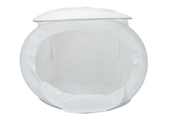 "Wholesale FOTGA 20"" 50cm photo studio tent light shooting cube softbox for studio"