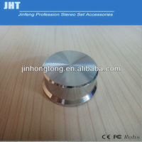 Advance Imported Mould Great Design Potentiometer Knob 6mm,Volume Control Knob,Plastic Turning Knob