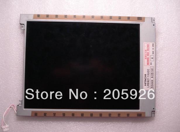 NEW LCD DISPLAY LCD PANEL LCBHBT161M13(China (Mainland))
