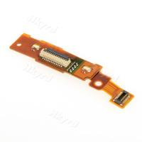 High Quanlity Flex cable Ribbon Repair Part Fit For Sony Ericsson LT22 D0453