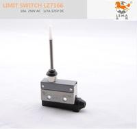 LZ7166 Flexible Rod  Limit Switch