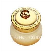 Free Shipping 100% Quality Guarantee Gold Caviar Facial Cream / Nourishing & Improvement Face Cream 45g