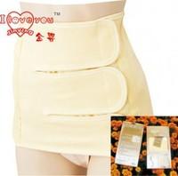 Free shipping 2013 Women's postpartum cesarean section birth Slimming Abdomen Belt Hot Sale