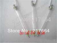 2pcs FLASH XENON TUBE LAMP FOR NIKON SB600 SB-600 REPLACEMENT